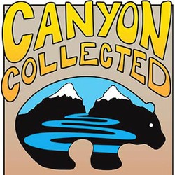 Canyon Collected