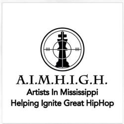 A.I.M.H.I.G.H. Music