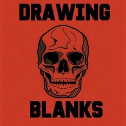 Drawing Blanks