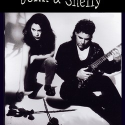 John and Shelly Classic Rock Band
