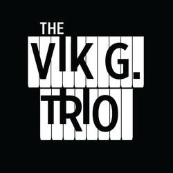 Vik G. Trio