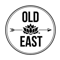 Old East