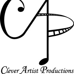Clever Artist Productions