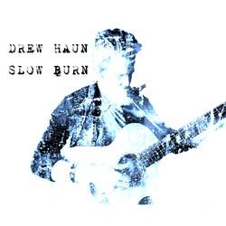 Drew Haun