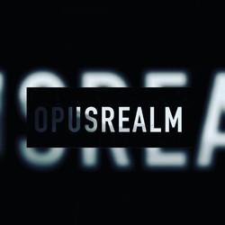 Joe Craze / OpusRealm Entertainment