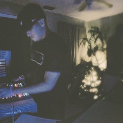 Ranger (DJ)