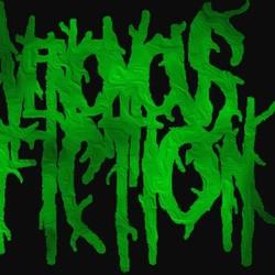 Venomous Fiction