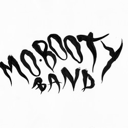 Mo'Booty Band