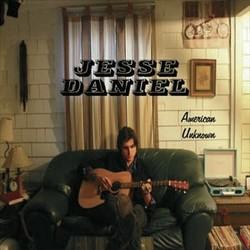Jesse Daniel
