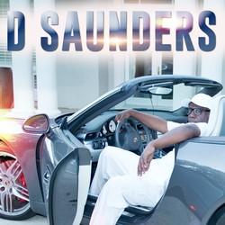 D. Saunders