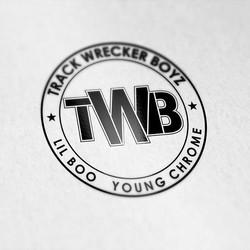 Track Wrecker Boyz