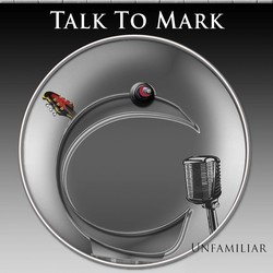 Talk To Mark