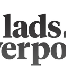 """""""4 Lads From Liverpool"""" Beatles Tribute"""