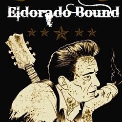 Eldorado Bound
