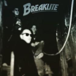 Breaklite