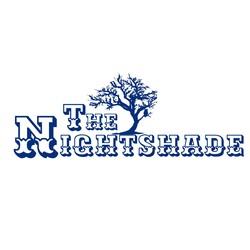 The Nightshade