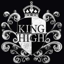 King High