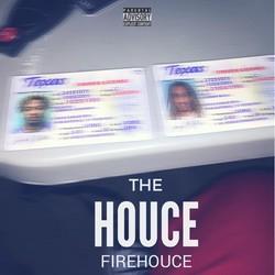 firehouce
