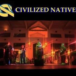 Civilized Natives