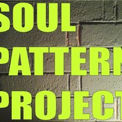 Soul Pattern Project