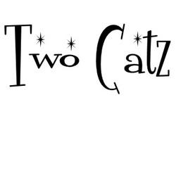 Two Catz