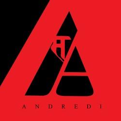 Andredi