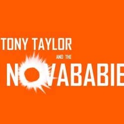 Tony Taylor and the Novababies