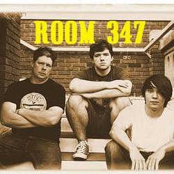 Room 347