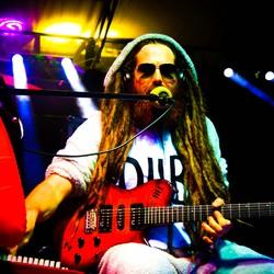 El Dub Music