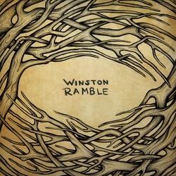 Winston Ramble