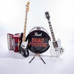 Dead Freddie