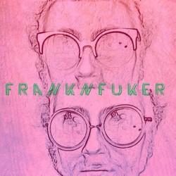 Franknfuker