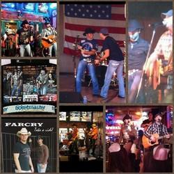 FarCry Nashville