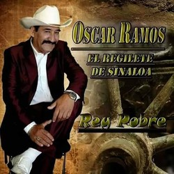 Regilete de Sinaloa