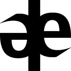 Audio Entanglement Theory