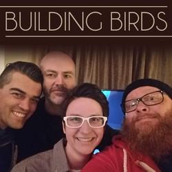 Building Birds