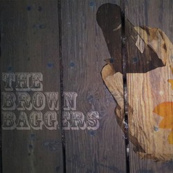 The Brown Baggers