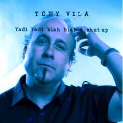 Tony Vila (TV3)