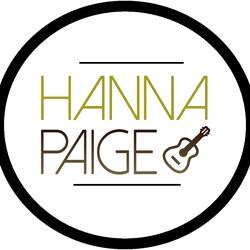 Hanna Paige