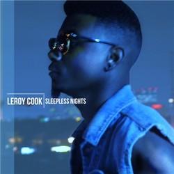 Leroy Cook