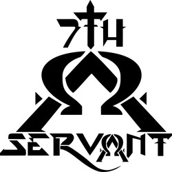 Seventh Servant