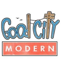 Good City Modern