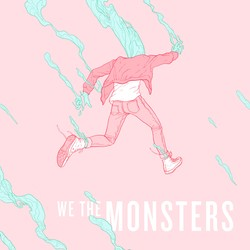 We The Monsteres