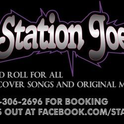 Station Joe