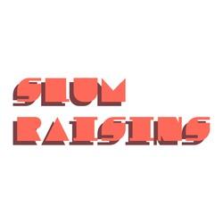 The Slum Raisins