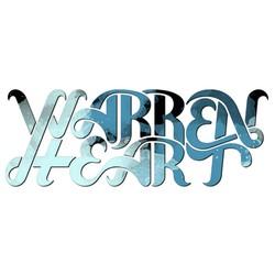Warren Heart