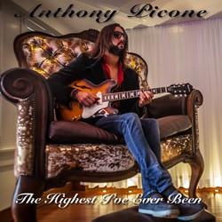 Anthony Picone