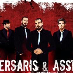 At Versaris & Astrio