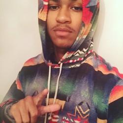 Jay Nothing