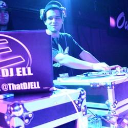 DJ Ell